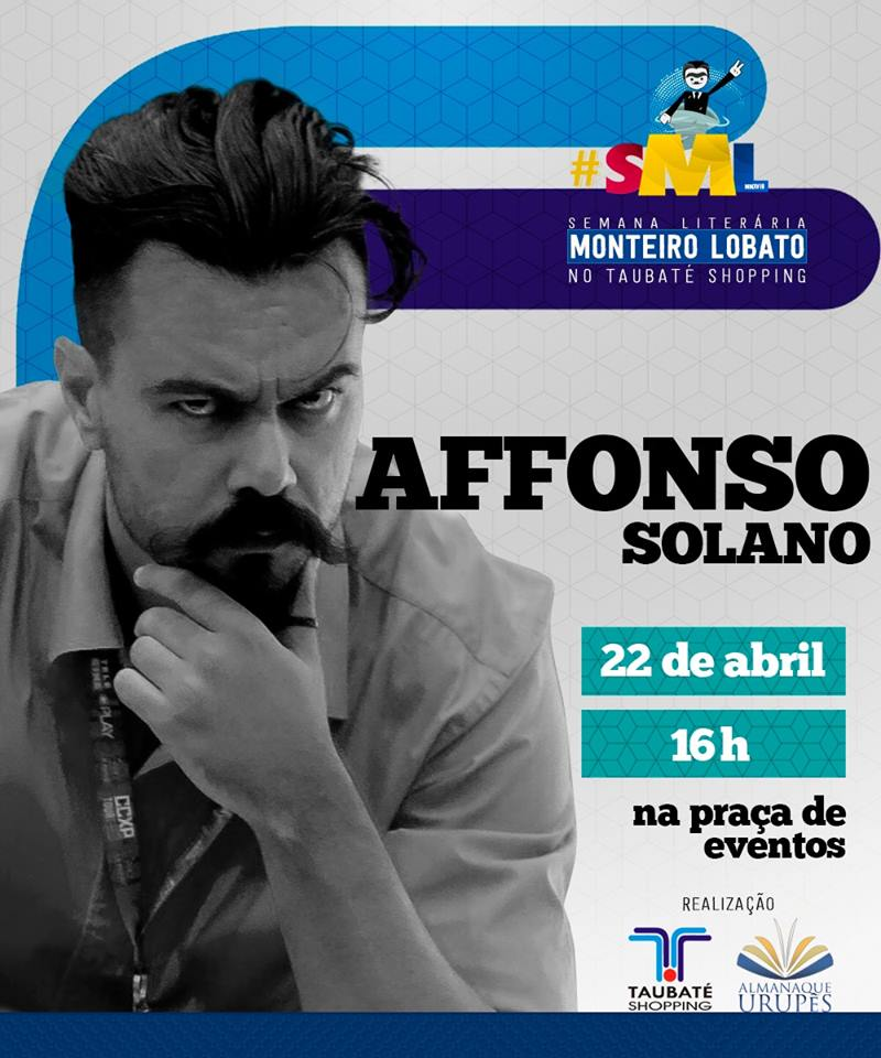 SML_Affonso Solano