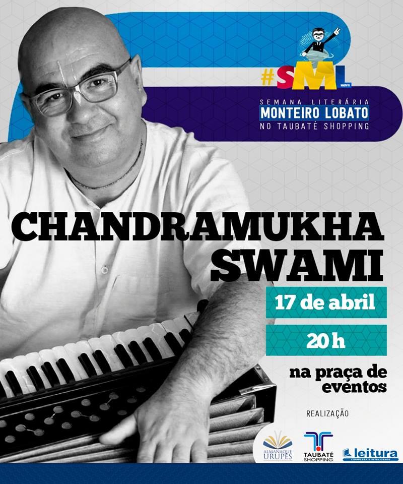SML_Chandramukha Swami