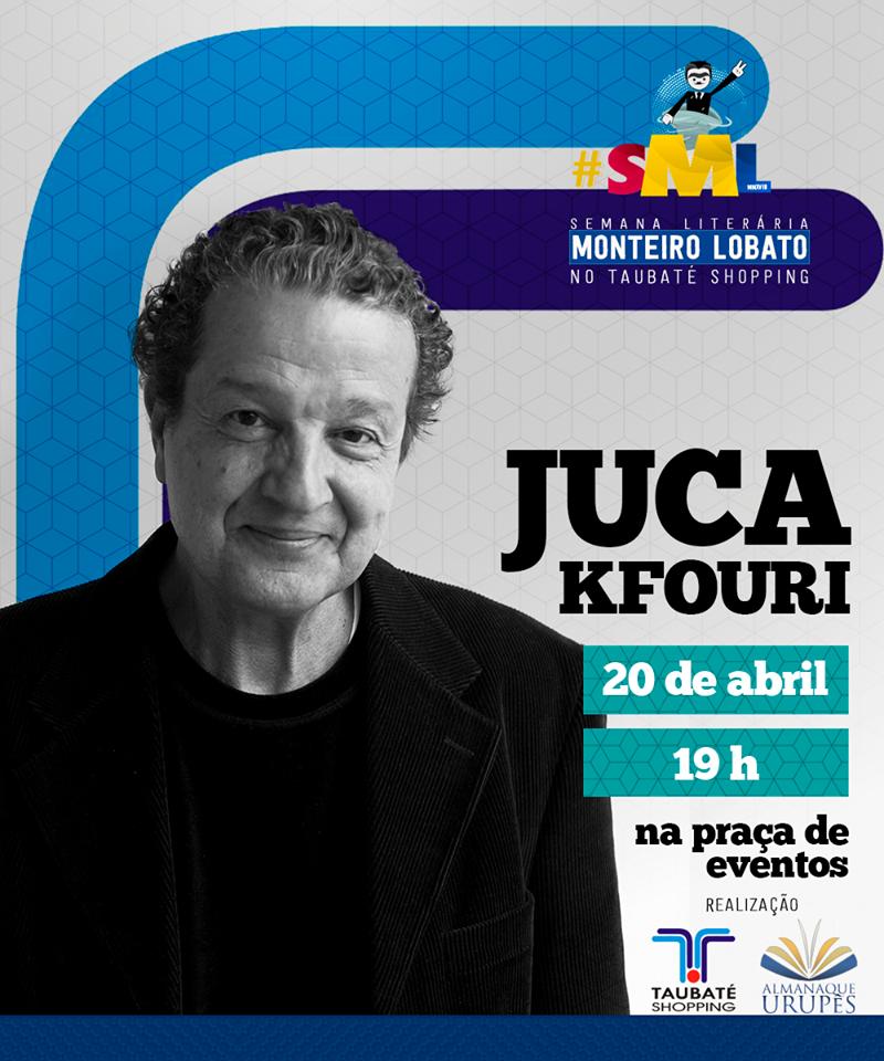 SML_Juca Kfouri