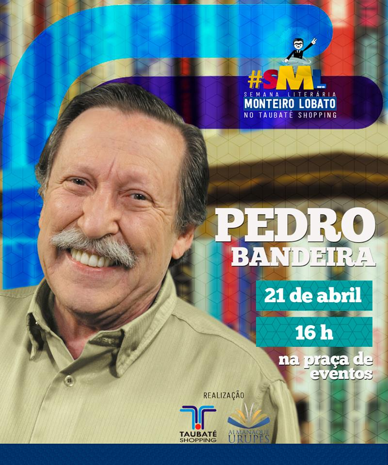 SML_Pedro Bandeira