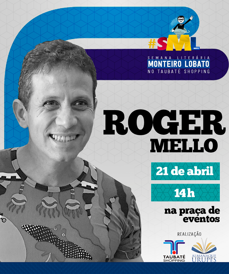 SML_Roger Mello