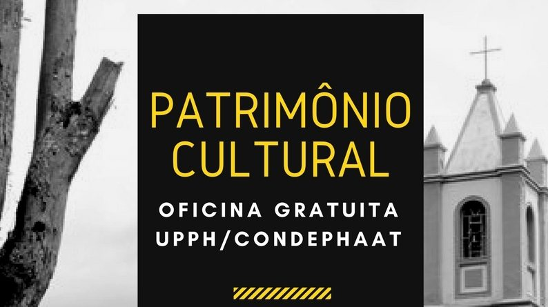 patrimôniocultural (1)