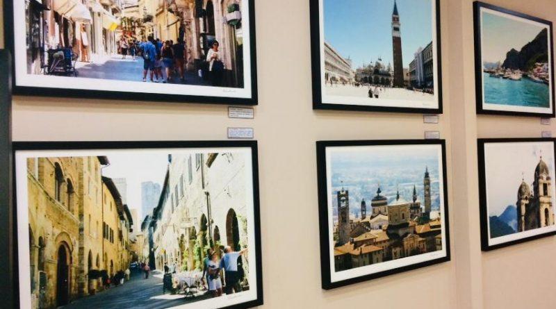 Caminhos da Italia_Selma Arenales (4)