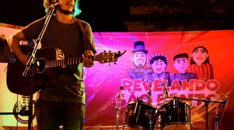 Revelando-Sao-Bento-Concurso-de-talentos