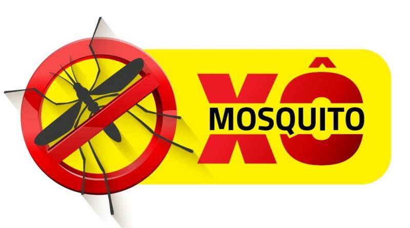 mosquito-da-dengue-prefeitura-taubate-taubate-shopping-assessoria-imprensa