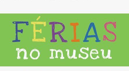 prog-museu-felicia2-600x445