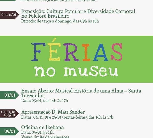 prog-museu-felicia2
