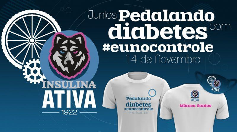 insulina-ativa