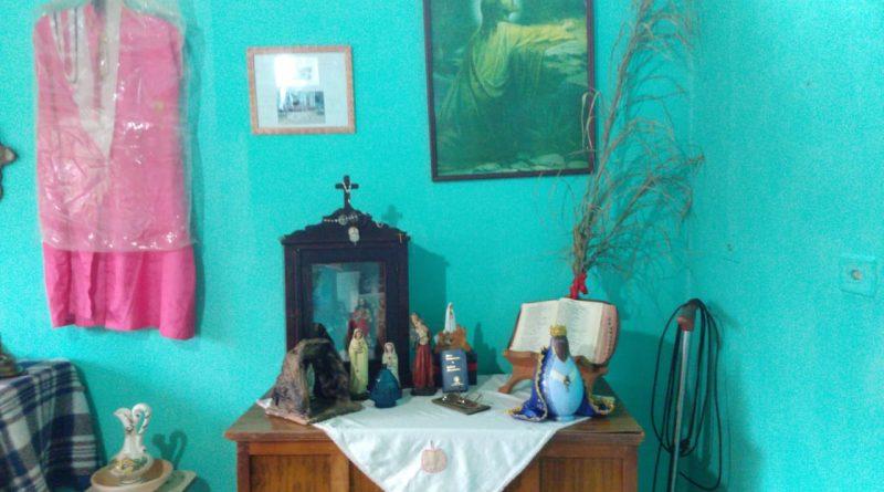 museu-carro-de-boi-por-francisco-de-castro (17)