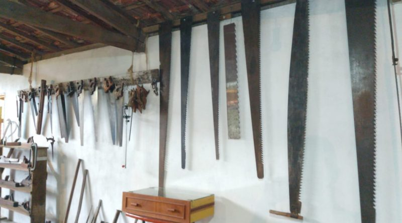 museu-carro-de-boi-por-francisco-de-castro (4)