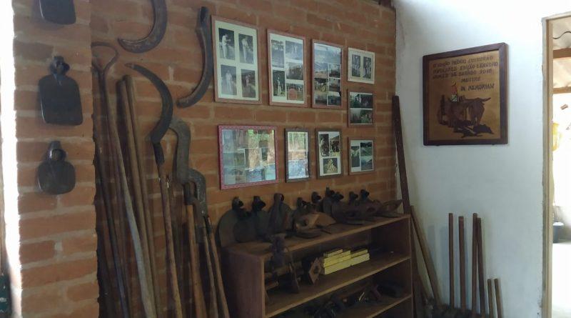 museu-carro-de-boi-por-francisco-de-castro (6)