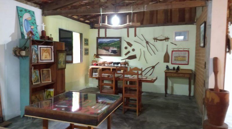 museu-carro-de-boi-por-francisco-de-castro (7)
