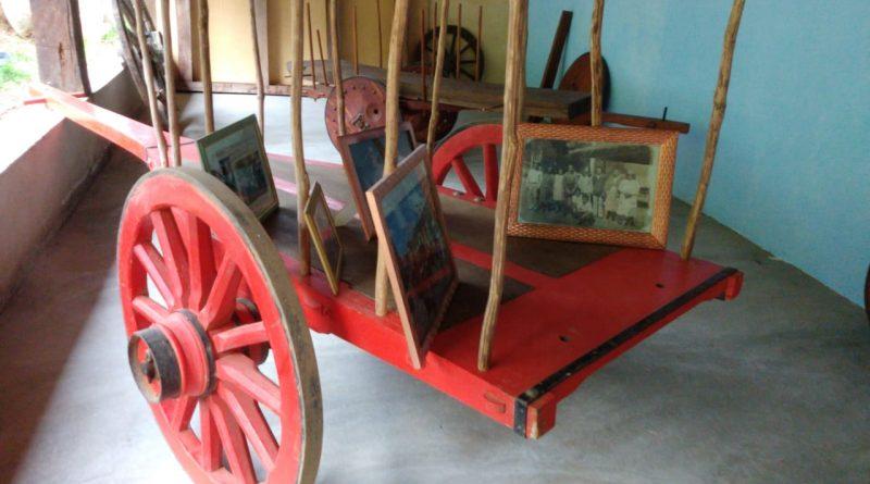 museu-do-carro-de-boi-por-francisco-de-castro